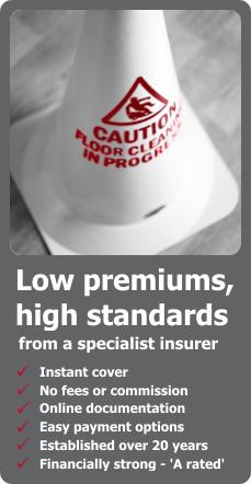 Car insurance quot