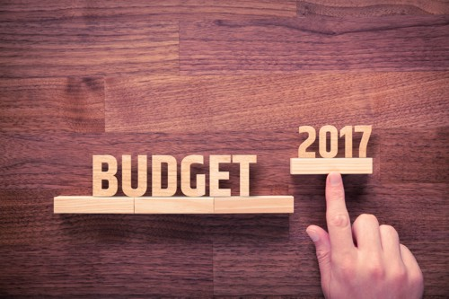 The Budget: what does it mean for small businesses and the self-employed?