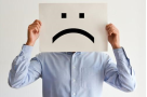 5 tips to handle unhappy clients