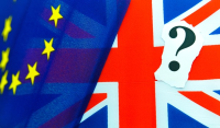 What does the brexit mean for freelancers, contractors and micro-businesses?