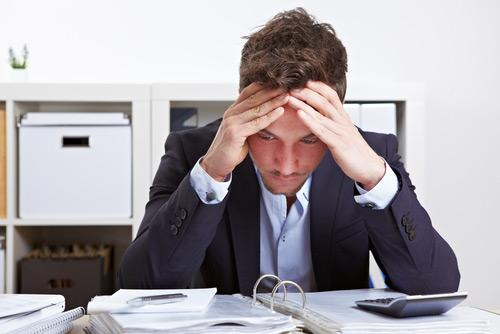 5 tips to reduce employee stress