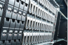 3 data backup options for professionals