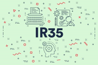 What is IR35?