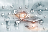 A Contractor's Guide to IR35 - Part 4