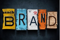 Quick guide: branding your charity