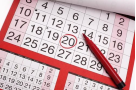 What is a retroactive date on professional indemnity insurance?