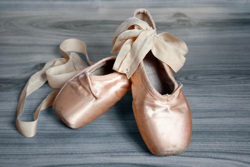 How to find new students for your dance school