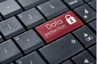 What your charity needs to know about data protection