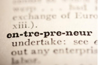 What is the difference between the new enterprise allowance and a start up loan