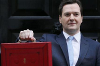 Will small business benefit from the 2016 budget statement?