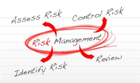 Top 10 ways to minimise risk
