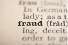 6 ways to minimise fraud in your charity