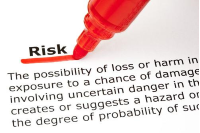 Short term professional indemnity insurance - a risky business