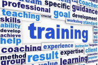 A quick guide to training volunteers