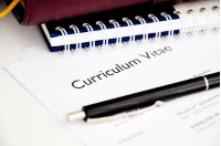 7 tips to a great contractor CV