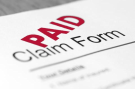 Making an insurance claim: your 5 point checklist
