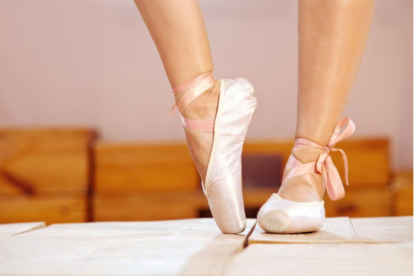 What insurance does a dance teacher need?