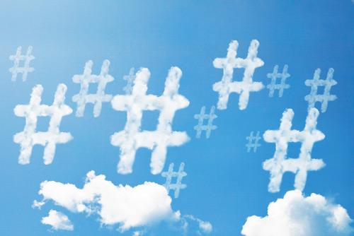 6 must follow Twitter accounts for startups
