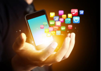 6 apps every start up business owner should have